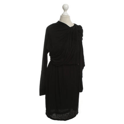 Lanvin Dress in Black