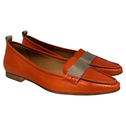 Hermès Slipper
