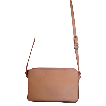 Marc by Marc Jacobs Bag Crossbody