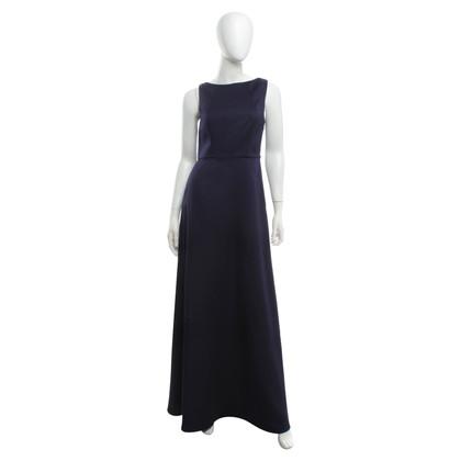Ted Baker Dress in blue