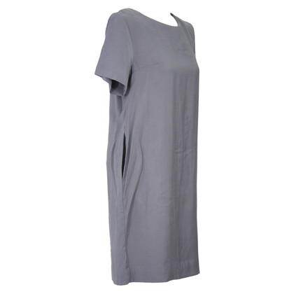 Cos Tunic in grey