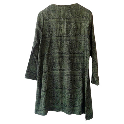 Other Designer Raven Saloner - long tunic