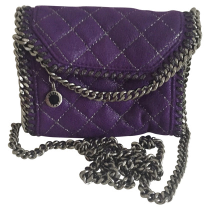"Stella McCartney ""Falabella Crossbody Bag"""