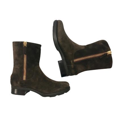 Moncler Stivali alla caviglia