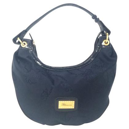 Blumarine shoulder bag