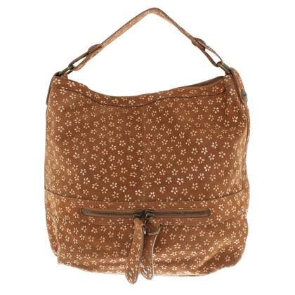 Other Designer Gerard Darel - Handbag in brown