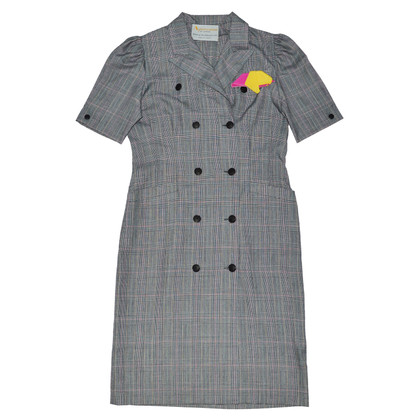 Aquascutum Dress