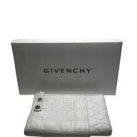 Givenchy Portemonnaie