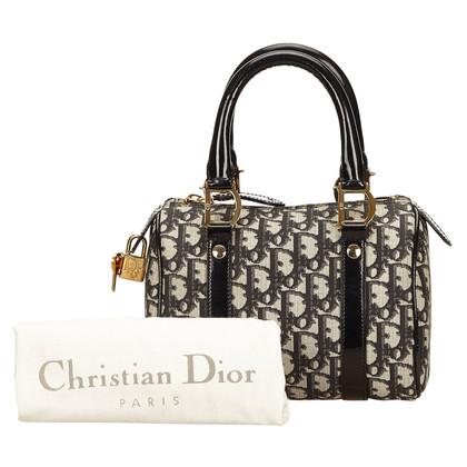 Christian Dior borsetta