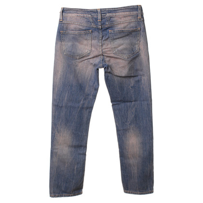 Closed Jeans with washing