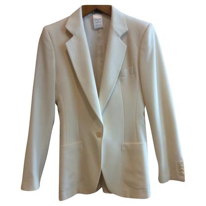 Chloé  Suit