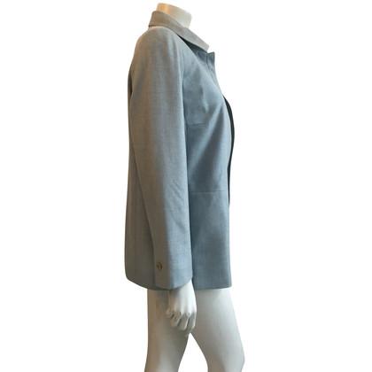Akris wool jacket
