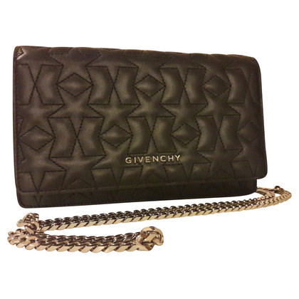 Givenchy PORTEFEUILLE