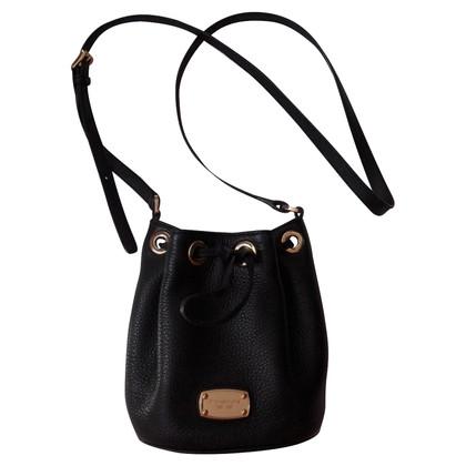 Michael Kors Bag in black