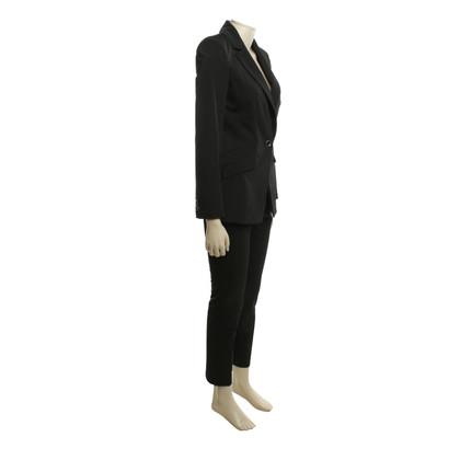 Ted Baker Pantsuit in black