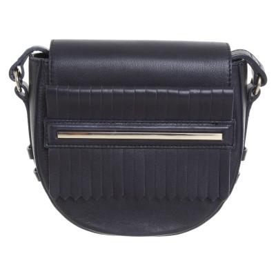 9ee60dedb7fbe Andere Marke Taschen Second Hand  Andere Marke Taschen Online Shop ...
