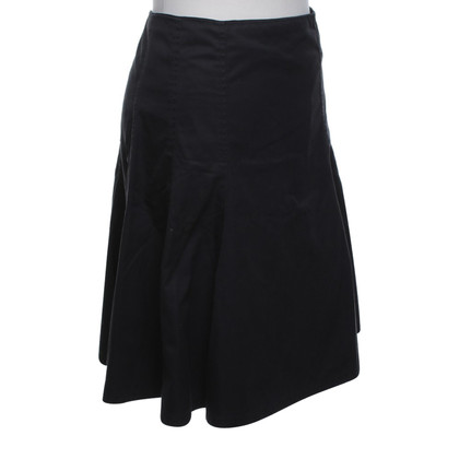 Ralph Lauren skirt in black