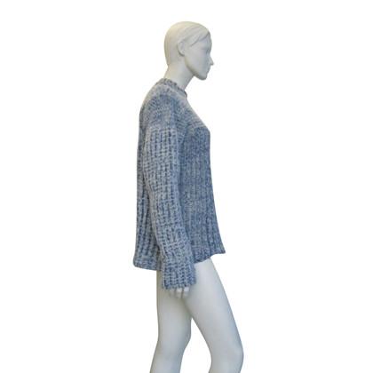 Ann Demeulemeester pullover