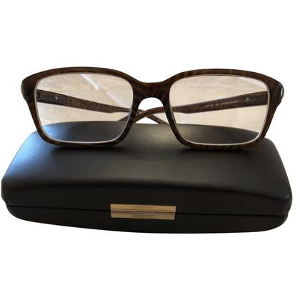 Ferre Brille