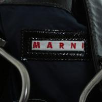 Marni Hobo bag in black