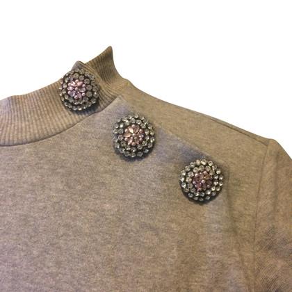 Twin-Set Simona Barbieri Sweater