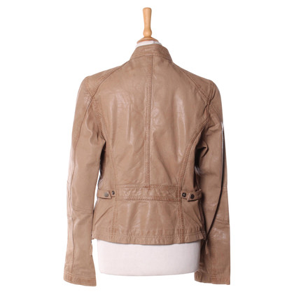 Oakwood Jacket - Coat Oakwood