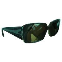 Louis Vuitton zonnebril