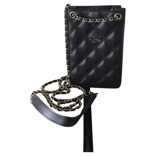 1f6c65141871 Chanel Mini Täschchen - Second Hand Chanel Mini Täschchen gebraucht ...