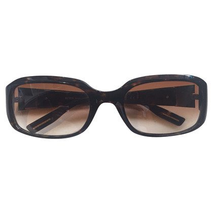 Hugo Boss Brown sunglasses