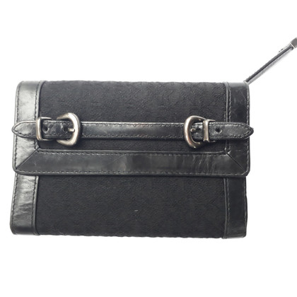 DKNY Card Case