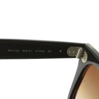 Ray Ban Sunglasses Tortoiseshell