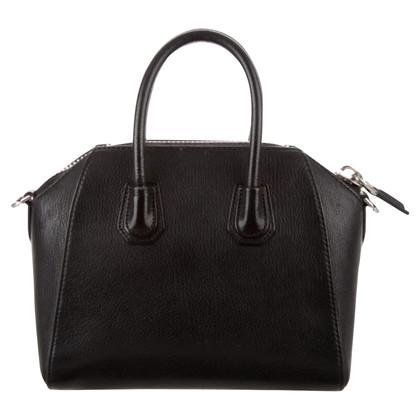Givenchy Givenchy Antigona