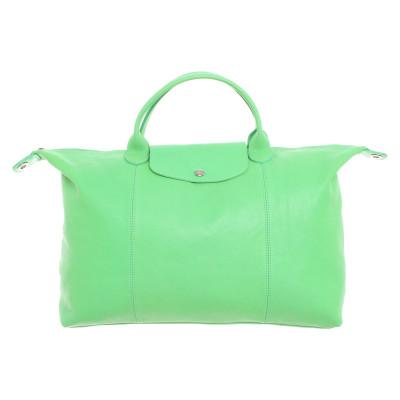 263cd3f2d5e76c Longchamp Second Hand: Longchamp Online Store, Longchamp Outlet/Sale ...