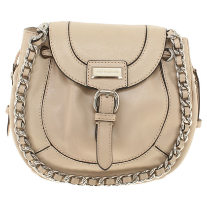 Karen Millen Bag in Beige