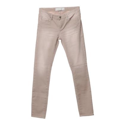 Iro Jeans in rosato