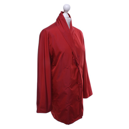 Max Mara Giacca in rosso