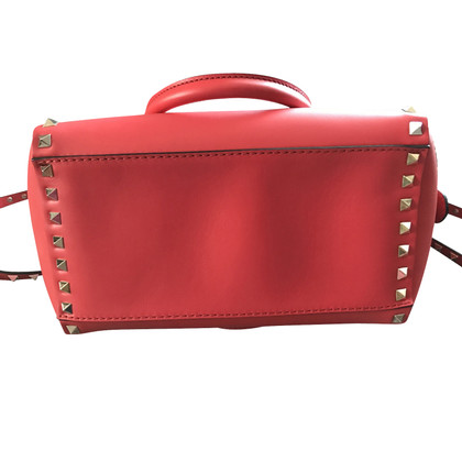 Valentino Rockstud Tasche