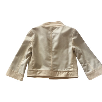 Red Valentino Giacca/giacca corta