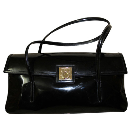 Russell & Bromley borsa a tracolla