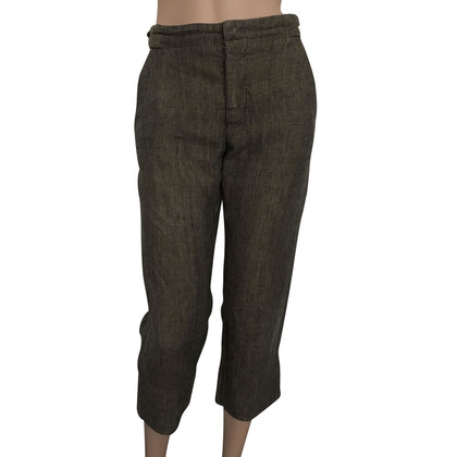 Marni Linen pants