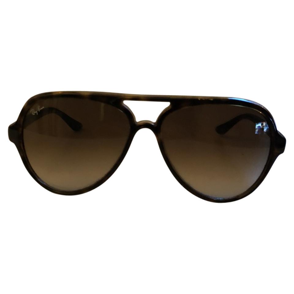 ray ban sonnenbrille gebraucht kaufen