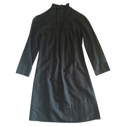Karl Lagerfeld Kleid