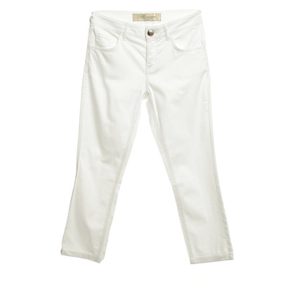 Blumarine Pant in wit