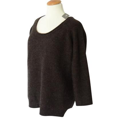 Humanoid Pullover