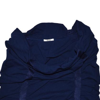 Wolford Blue dress / skirt