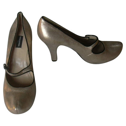 Sonia Rykiel Pumps