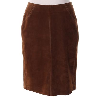 Tara Jarmon skirt