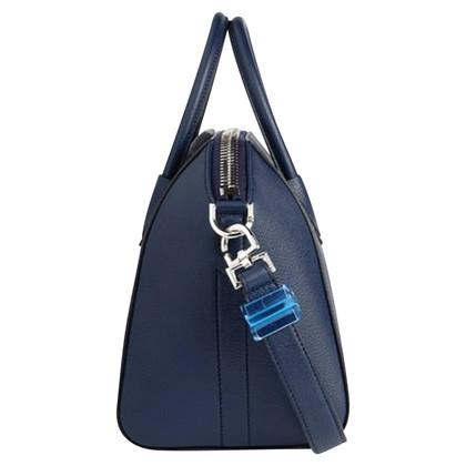 """Givenchy """"Antigona Bag"""""""