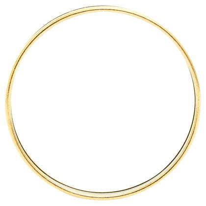 Hermès Armband
