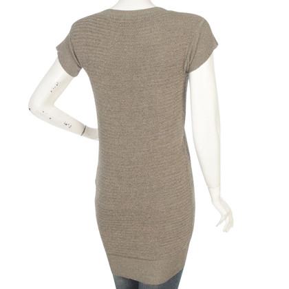 Sandro Tunic dress